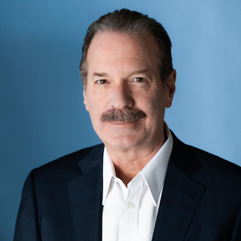 Christopher Kaplan