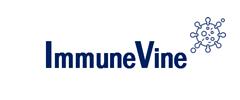 ImmuneVine
