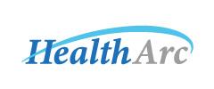 HealthArc